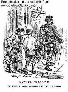 Sir John Tenniel John Tenniel, Thomas Kinkade, Vintage Cartoon, Political Cartoons, Illustrators, Victorian, Boys, Style, Baby Boys