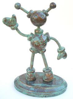 Pañuelos Familia® Chic Metallic. Un Toque Chic que le dará brillo a cualquier lugar.