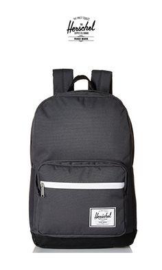 1cb542f1d6b 133 Best men backpack images   Leather, Taschen, Backpack bags