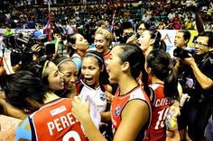 _DSF9355 Volleyball Tournaments, One Team, Filipino, Conference, Crushes, History, Sports, Hs Sports, Historia