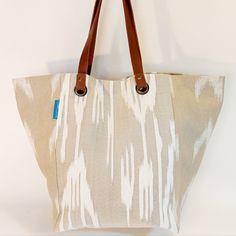 Caba linen Hardware, Tote Bag, Shop, Bags, Accessories, Handbags, Totes, Computer Hardware, Bag