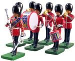 William Britain - Toy Soldier and Military Miniature Collections