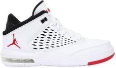 Nike Air Jordan 9 Retro Boot Nrg Uk 7.5 Brand New