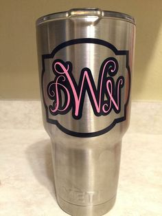 Move Over Boys Let A Girl Show You How To Fish Decal  Sticker - Jeep vinyls for yeti cups