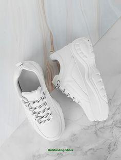 Reebok Princess White ????✨