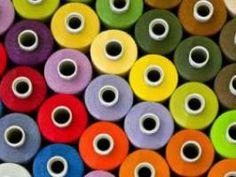 Rusya Krizi Tekstili Etkiledi