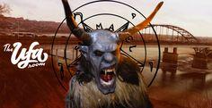 Сатана, Сатана, посмотри в мои глаза  http://ufa-room.ru/satana-satana-posmotri-v-moi-glaza-90086/  Интервью с простым, добрым, отзывчивым уфимским сатанистом