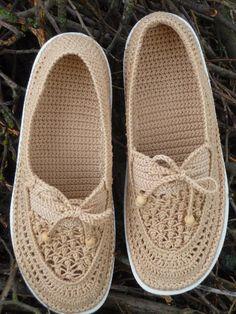 ФАБРИКА - вязание обуви. — НЕ БОЛЕЕ 2-х фото! Похвастушки (общий) ТОЛЬКО ОБУВЬ! Если выставляете больше , то удаляем все. | OK.RU