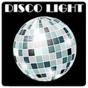 Disco Light™ LED Flashlight - Android Apps on Google Play