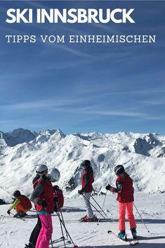 -> SKI INNSBRUCK - welche Skigebiete lohnen sich wirklich? - wohin für deinen Skiurlaub Innsbruck Tirol? -> SKI INNSBRUCK - welche Skigebiete lohnen sich wirklich? Hier findest du meinen Überblick über alle Skigebiete Innsbruck und Umgebung.  #ski #innsbruck #skigebiet #skifahren Innsbruck, Mount Everest, Skiing, Winter, Mountains, Hotels, Travel, Best Ski Resorts, Ski Trips