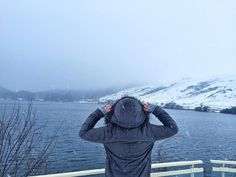 || N O V E M B R E . 2 0 1 5 ||   Going somewhere ?  Well ok i guess i'm a little bit obsess with the winter season right now... and the worst part of holding the memories is not the pain. It's the loneliness of it. Memories need to be shared right?! ____________________________________________  On part où ?!  Bon ok j'admet que je suis un peu accros aux photos d'hiver en ce moment...et le pire moment quand on a des souvenirs ce n'est pas la peine qu'on peut ressentir. C'est la solitude de…