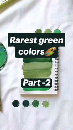 Art Painting Tools, Canvas Painting Designs, Cute Canvas Paintings, Art Painting Gallery, Watercolor Paintings For Beginners, Watercolor Art Lessons, Watercolor Projects, Pencil Colour Painting, Disney Canvas Art