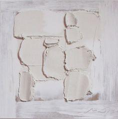 "Giorgi MEKVABISHVILI. ""Untitled"". 21.12.14"