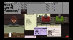 Papers, Please Review (PC)  http://www.softpedia.com/reviews/games/pc/Papers-Please-Review-374140.shtml