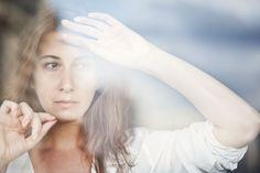 Hayatta ilerlemenizi engelleyen 'enerji bağlanması' nedenleri ve kurtulma yolları