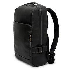 Business Backpacks for Men College Laptop Bag TOPPU 626A (2)