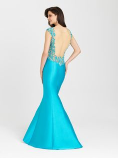 Madison James Collections: Style: 16-363