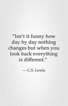 Ideas For Quotes Christian Faith Cs Lewis Motivacional Quotes, Quotable Quotes, Wisdom Quotes, True Quotes, Great Quotes, Words Quotes, Wise Words, Quotes To Live By, Inspirational Quotes
