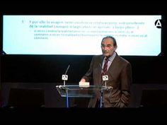 Apertura del seminario Gestión de la Marca País: visión y globalización