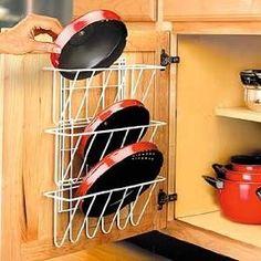 Organizando a cozinha no blog detalhes magicos 1
