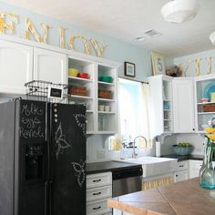 kitchen_cabinets_painted