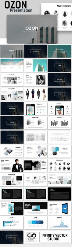 121 best business powerpoint templates images in 2018 business