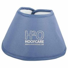 Cloches Hydratantes Water Boots H2O Hoofcare