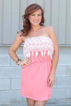 This is Perfect for Summer! KashCollection.com