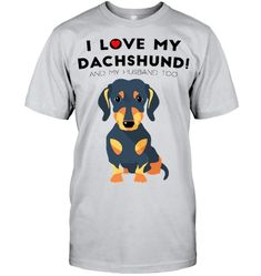 Dachshund – Friendly and Curious Dachshund Breed, Dachshund Funny, Dachshund Quotes, Dachshund Shirt, Dapple Dachshund, Wire Haired Dachshund, Dachshund Gifts, Dachshund Love, Dog Shirt