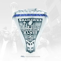 Friday Round-Up: Seahawks get Super Bowl rings; Minicamp wraps