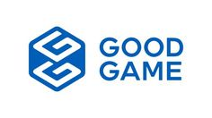 Goodgame Studios steht für bis zu 600 Entlassungen in der Kritik, es werden Vorwürfe laut, doch diese sind in keinster Weise bewiesen. Meine Gedanken!  https://gamezine.de/verschleierte-goodgame-die-entlassungen-fragwuerdige-aussagen.html