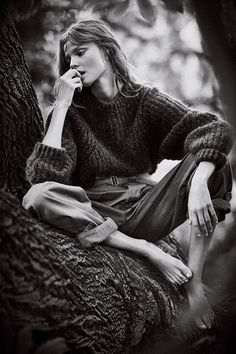 Via Elite Model Management Milano