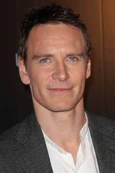 Michael Fassbender - Pictures, Photos & Images - IMDb