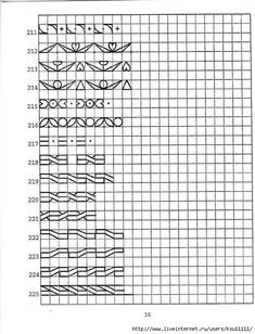Graph Paper Drawings, Doodle Drawings, Tracing Worksheets, Preschool Worksheets, Pattern Design Drawing, Typography, Lettering, Step By Step Drawing, Pencil Art