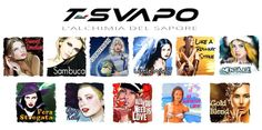 Artwork for #t-svapo #ejuice italian brand Baseball Cards, Illustration, Artwork, Sports, Hs Sports, Work Of Art, Auguste Rodin Artwork, Artworks, Illustrations