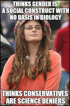 sex and gender are rooted in biology Gender dysphoria used to be called gender people who have gender dysphoria feel strongly that their gender does not match their biology or having sex in.