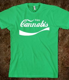 #Enjoy #Cannabis #coke #weed #skreened