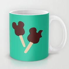growing up is optional walt disney quote , mug by studiomarshallgifts on Etsy