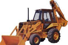 Case maintenance case 480e backhoe loader 480e ll loader case hydraulic system case 680k loader backhoe operators pdf manual download schedule general fandeluxe Gallery