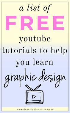 Graphic Design Lessons, Graphic Design Tools, Graphic Design Tutorials, Graphic Design Inspiration, Web Design, Logo Design, Inkscape Tutorials, Branding, Affinity Designer