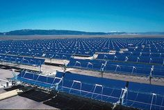 Solar power to provide HP's HQ with 20% of its electricity