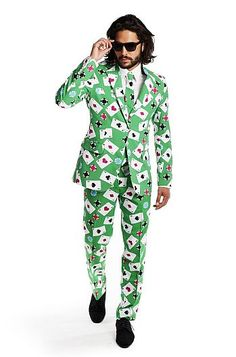 Find casino costumes for men for your next Halloween party or casino themed event. Let us show you some of our men's casino costume ideas. James D'arcy, James Bond, Casino Party Foods, Casino Night Party, Casino Theme Parties, Las Vegas Costumes, Casino Costumes, Casino Dress, Casino Outfit