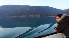 Switzerland - Where heaven descends on Earth #nature #tripoto #travel #Snacks