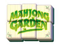 Mahjong Garden | Pogo.com® Free Online Games
