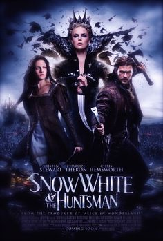 Du conte aux adaptations télé et ciné, venez redécouvrir Blanche-Neige!