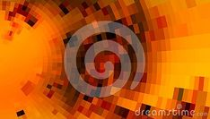 Abstract background rustic bright pixelate light. bright background wallpaper. many uses for background and wallpaper.abstract, background, bright, design, color, sign, technology, wallpaper, light, blurred. Bright Background, Textured Background, Technology Wallpaper, Design Color, Abstract Backgrounds, Company Logo, Rustic, Art, Country Primitive