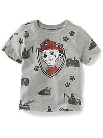 Paw Patrol ™ Graphic Tee for Baby
