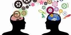 Scopri chi sei con i test: Misura il tuo Quoziente Emotivo