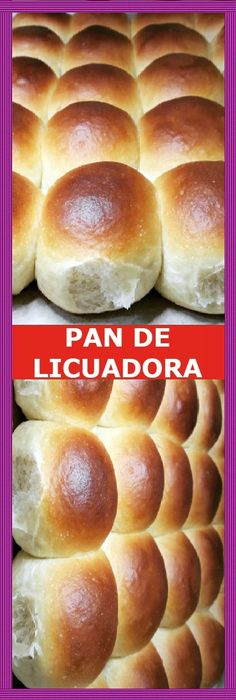 📍 Learn how to make bread in a blender - 📍 Learn how to make bread in a b. - 📍 Learn how to make bread in a blender – 📍 Learn how to make bread in a blender – - Mexican Sweet Breads, Mexican Food Recipes, Pan Bread, Bread Baking, Crepes, Fingers Food, How To Make Bread, Cheesecake, Food Lists