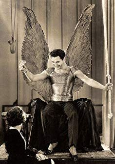 """djinn-gallery: """" John Gilbert and Alma Rubens in The Masks Of The Devil """" Silent Film Stars, Movie Stars, Hollywood Actor, Classic Hollywood, Moustache, John Gilbert, Film Movie, Movies, Star Wars"""